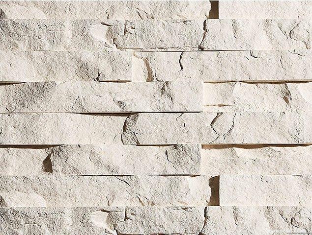 Kamień dekoracyjny Stegu CAIRO wewnętrzny
