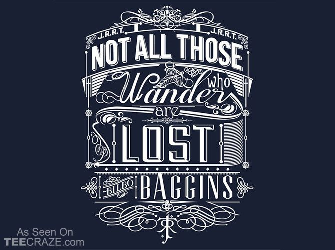 17 Best images about Vintage Style T-Shirts on Pinterest | Retro t ...
