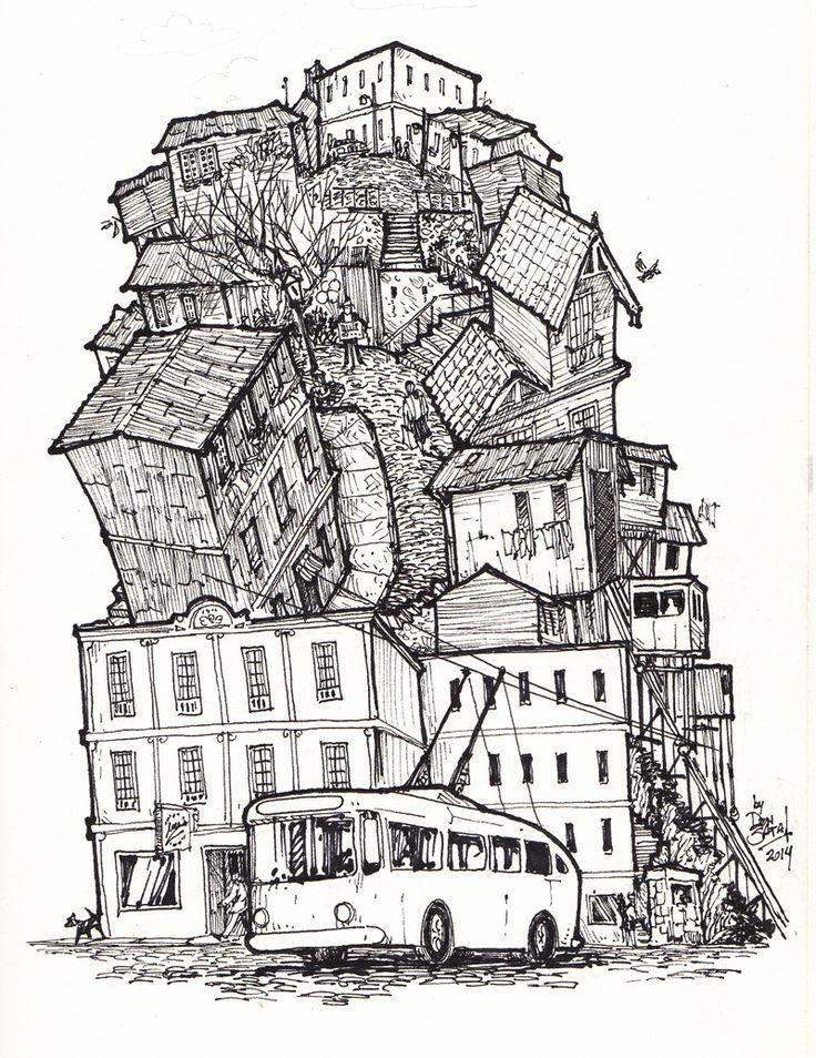 PORTAFOLIO Archives - DONSATA Ilustración y Diseño
