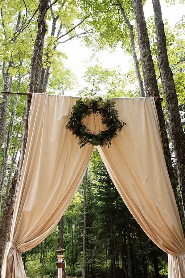 """for a """"wood fairy"""" themed wedding; or folklore .... renaissance style...."""