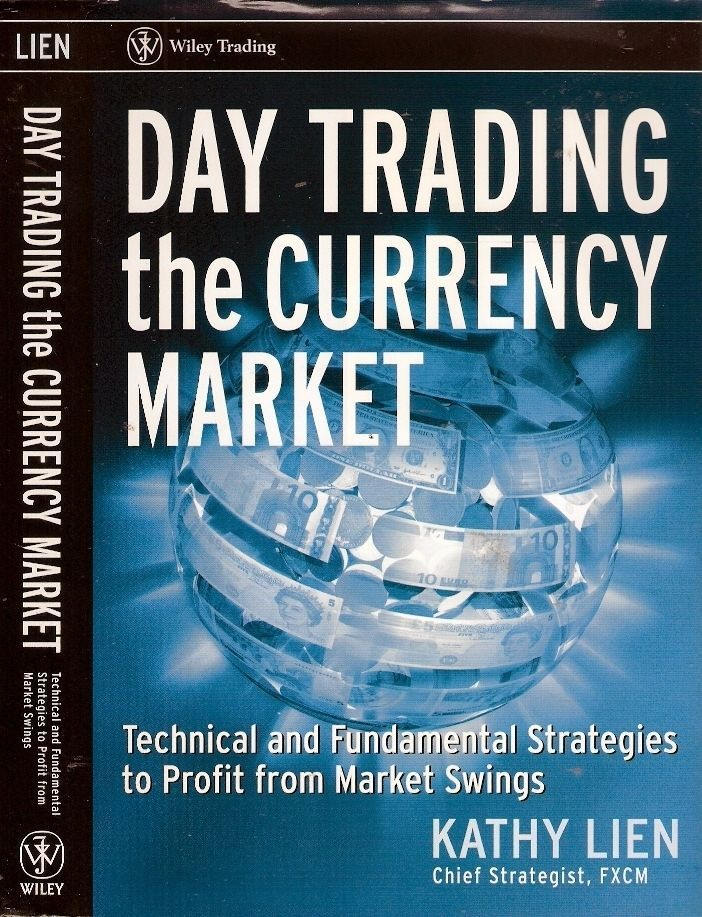 Technical analysis in the forex market pdf