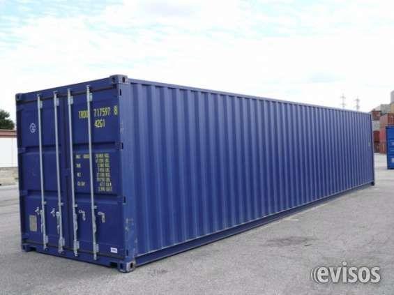 Venta de Contenedores Venta de contenedores 20-40 pies tipo oficina o bodegaje .. http://santa-marta.evisos.com.co/venta-de-contenedores-3-id-479682
