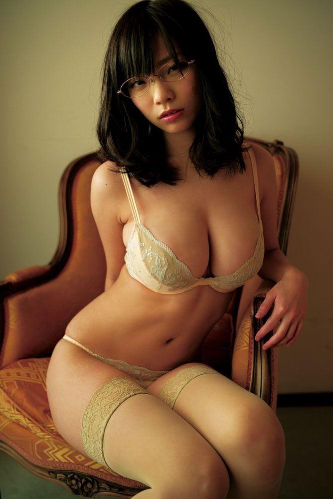【顔重視】思わず保存した美人画像 8【非エロ可】 [転載禁止]©bbspink.comYouTube動画>11本 ->画像>1669枚