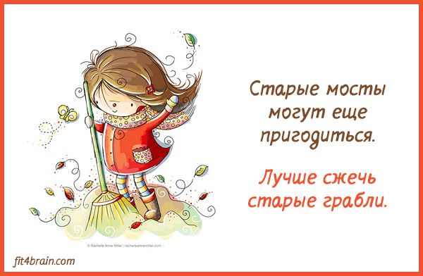cute-cards-4.jpg