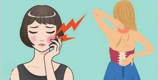 Cabelos lisos parecem ter preferência entre as mulheres.A questão é que muitas poucas mulheres realmente têm um cabelo liso natural.É por isso que muitas recorrem a alisamentos com produtos químicos, alguns deles tóxicos.O risco à saúde é alto.