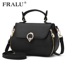 Like and Share if you want this  FRALU Shell Small Handbags New 2017 Fashion Ladies PU handbag Casual Purse Designer Crossbody Shoulder bag Women Messenger bags     Tag a friend who would love this!     FREE Shipping Worldwide     Buy one here--->