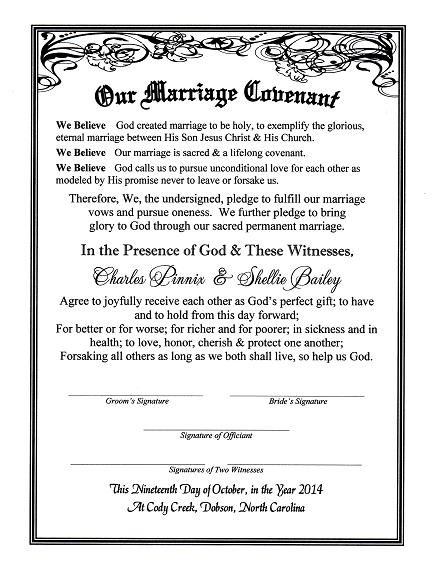 The 25+ best Marriage certificate ideas on Pinterest Wedding - fake divorce decree