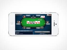 iPhone is one of the easiest and best ways of playing mobile poker, particularly for Australian players. The top poker rooms in Australia have been specifically optimised. Poker iphone is very fast to play game and the players can enjoy more. #pokeriphone https://mobilepokerau.com.au/iphone/