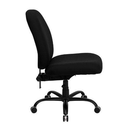400 lb office chair by flash furniture safco are quickly becoming a solid name in