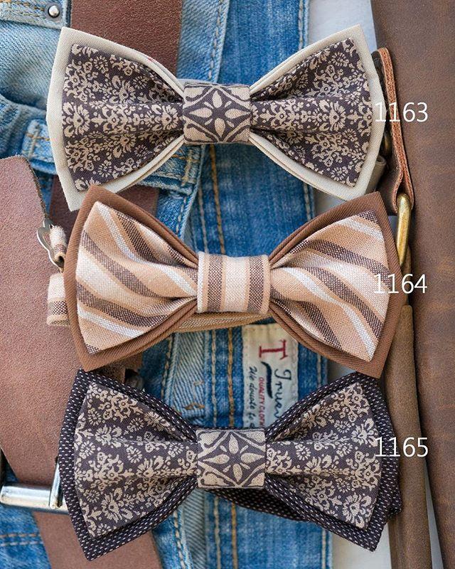 Новые бабочки! Все в наличии! Любая бабочка 150. Две = 250. Пять = 500. #Минск #Галстукбабочка #Бабочка #Галстук #Подарок #Беларусь #Bowtie #Стиль #Одежда #Мода #Гродно #НовыйГод #Праздник #Style #Fashion #Wedding #Свадьба #девушка #парень