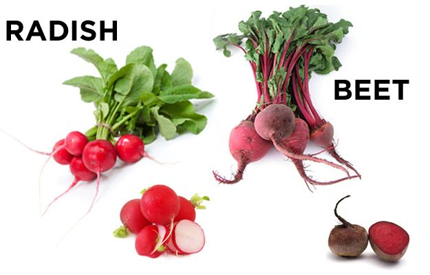 how to cook raw beets fast
