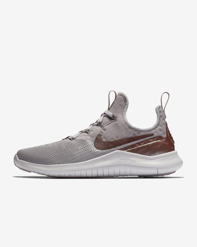 e98f03910908 Nike Free TR 8 LM Women s Gym HIIT Cross Training Shoe