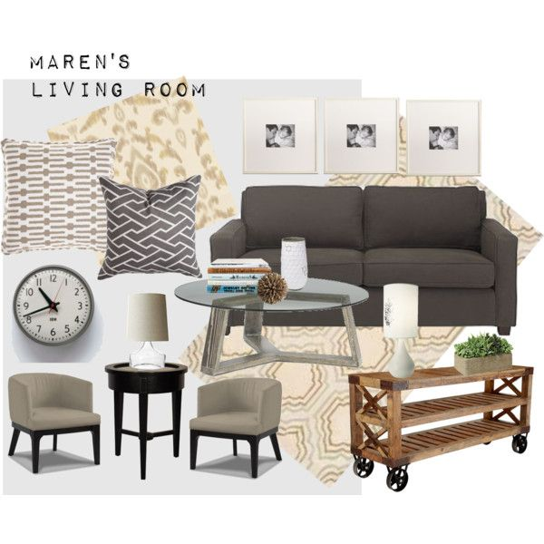 Best 25 Gray Couch Decor Ideas On Pinterest: 25+ Best Ideas About Gray Couch Decor On Pinterest
