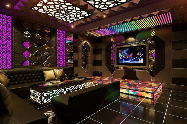 Tư vấn thiết kế thi công karaoke VIP dành cho bạn đọc   Nếu như bạn đang đọc bài viết này thì chắc chắn bạn đã tìm đúng nơi rồi đấy chúng tôi Nội Thất Đạt Phát với hơn 10 năm kinh nghiệm trong lĩnh vực thiết kế thi công karaoke sản xuất và phân phối các loại ghế nails sofa giường massage... Với đội ngũ kiến trúc sư dày dặn kinh nghiệm trong việc thiết kế thi công karaokeđẹp liên tiếp cho ra những mẫu thiết kế ấn tượng nhất đẹp nhất.  Thiết kế karaoke hiện đại  Bên cạnh đó chúng tôi còn kết…