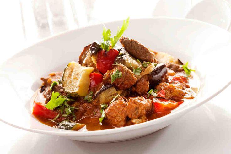 Zupa gulaszowa #smacznastrona #poradytesco #zupa #gulasz #zupagulaszowa #obiad #pycha