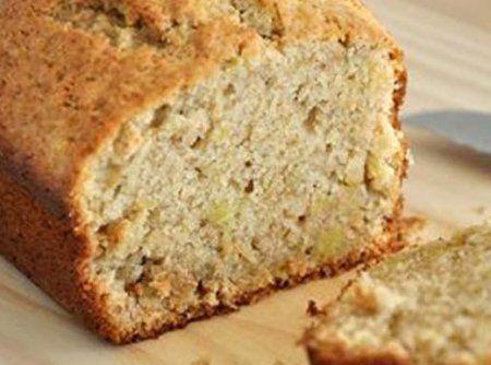 Essa receita de pão é ideal para quem procura massas leves, sem glúten e ricas em nutrientes. Experimente!