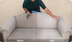 شركة غسيل كنب بالمدينة المنورة Furniture Home Decor Decor
