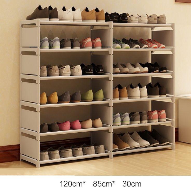 51 best Schuhschrank images on Pinterest Shoe racks, Shoes and - küche gebraucht köln