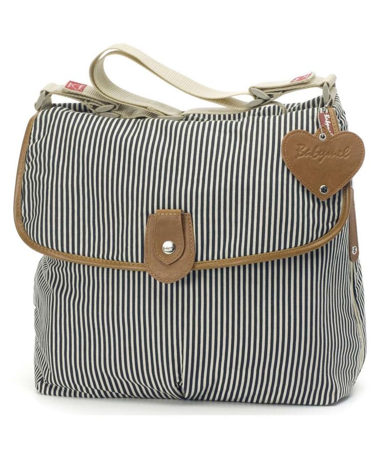 16 best Changing bags images on Pinterest | Changing bag, Diaper ...