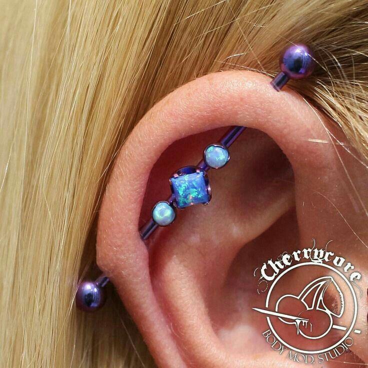 Lipitor inner ear