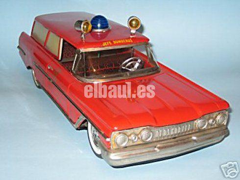 #coches #elbaul #segundamano