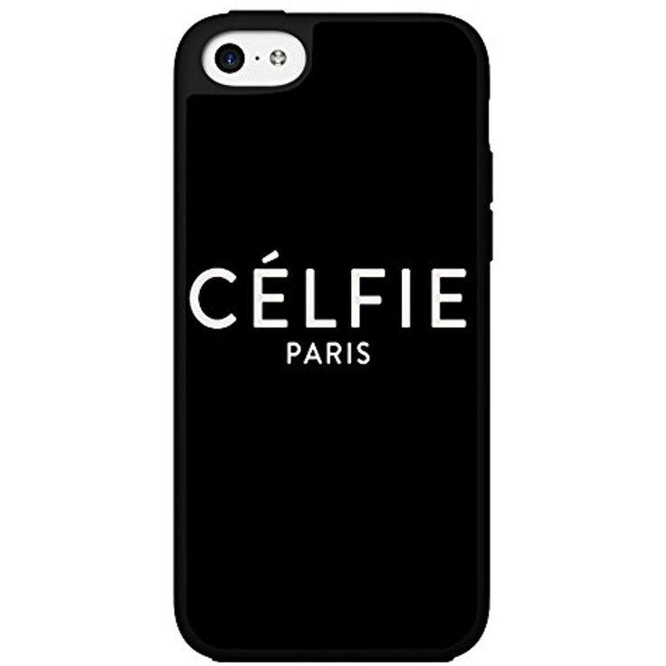 iPhone 5c photo gallery |Iphone 5c White Wallpaper