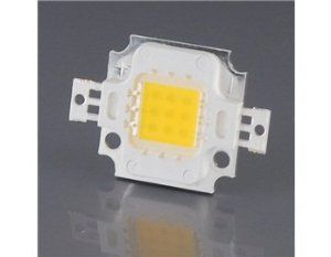 TAIWAN 1-LED 10W 400-425LM 6000-7000K Pure White LED Bulb by QLPD. $26.04. The weld time should be controlled within 10 seconds. The optimum operating temperature is about 25¡æ. It is necessary to wear antistatic wrist strap during the operation. Thermal grease should be coated in the joint area.