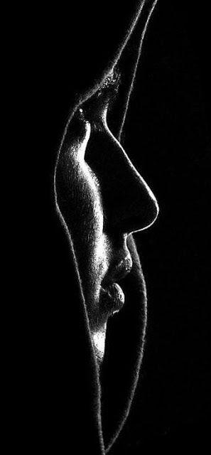 Η ΑΠΟΚΑΛΥΨΗ ΤΟΥ ΕΝΑΤΟΥ ΚΥΜΑΤΟΣ: Η διαφορά σοφίας και γνώσης...