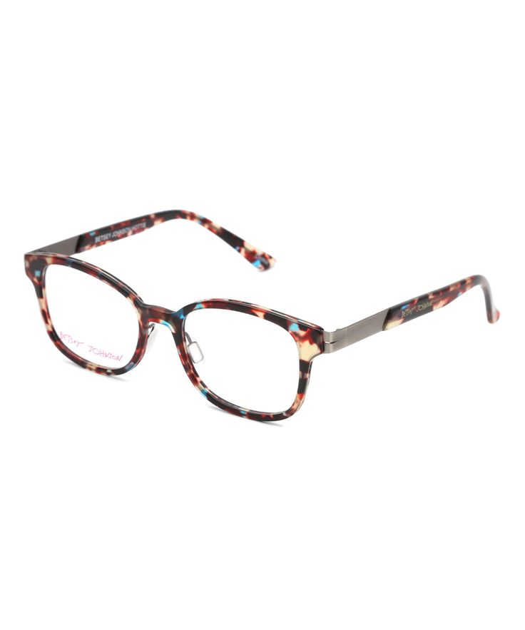 Mejores 241 imágenes de Glasses en Pinterest | Gafas de moda ...