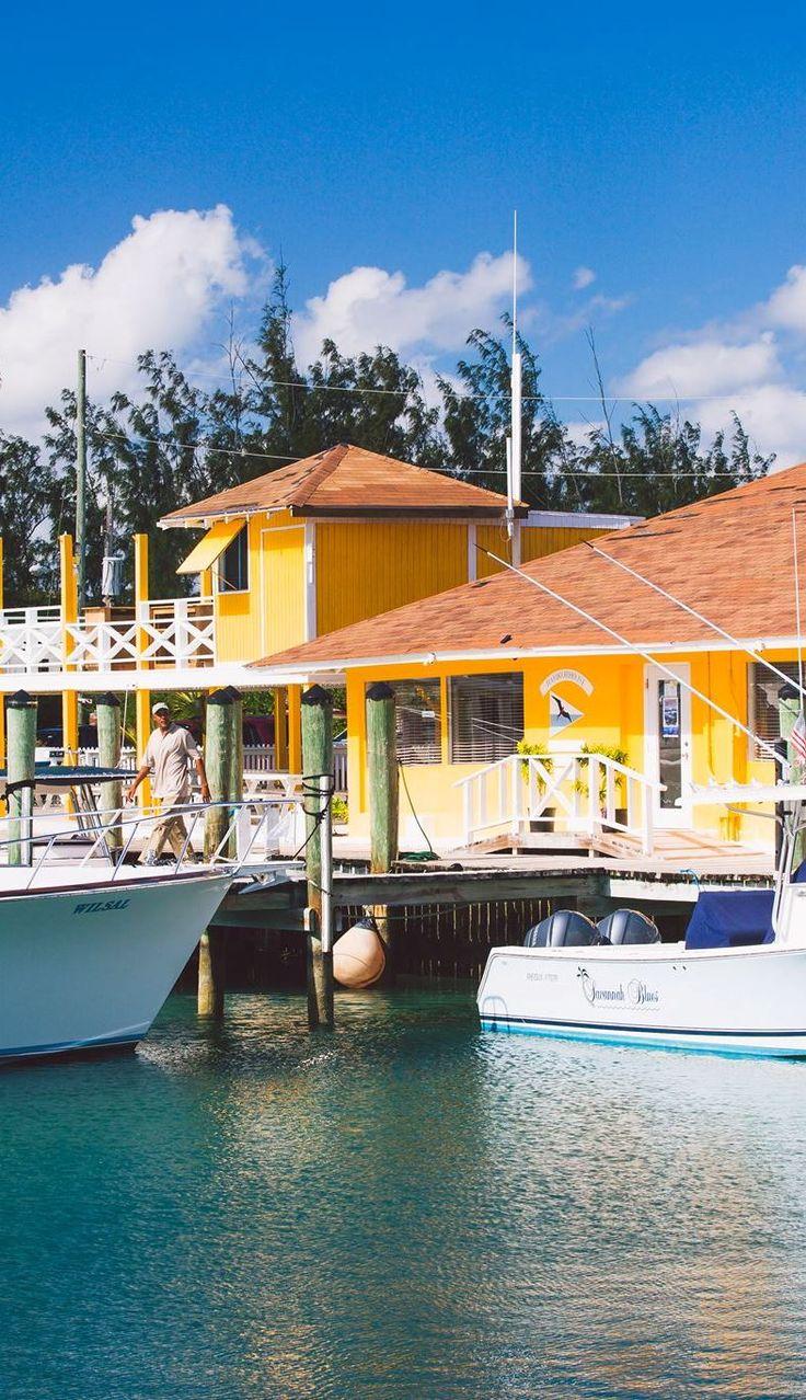 230 Best Harbour Island Amp Eleuthera Bahamas Images On