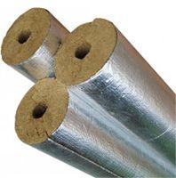 цилиндры тройники отводы теплоизоляционные минераловатные кашированные алюминиевой фольгой скорлупа трубная изоляция из базальтовой ваты теплоизоляция труб теплозвукоизоляция из вспененного полиэтилена пенополиэтилена отражающая теплоизоляция систем кондиционирования вентиляции отопления водоснабжения канализации шумоизоляция водоснабжения трубопроводов стальные медные трубы