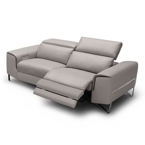 24 Best Sofas Amp Sectionals Images On Pinterest Canapes Couches And Settees