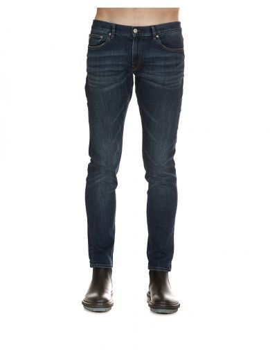 MICHAEL KORS Michael Kors Jeans. #michaelkors #cloth #jeans