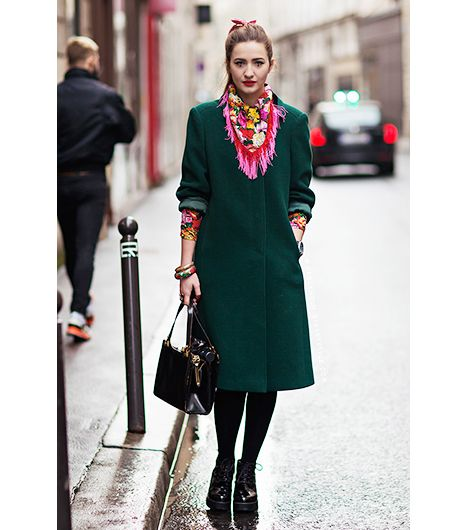 Investing In Street Appeal With Style: 17 Best Ideas About Stockholm Street Style On Pinterest