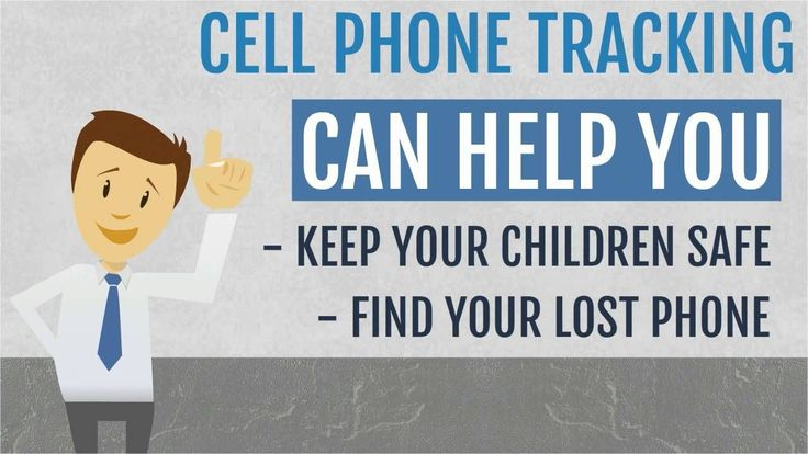 Cellular locator is the first free website for finding any phone signal using only number. Now you can start tracking your friends, kids or spouses. Phone tracker app can locate your lost or stolen cell phone in less than 20 seconds! Try out gps phone tracker free online for having experience about how to track someones phone without them knowing. Just enter a phone number which you want to lookup, then receive your locations via Android, iPhone or Windows mobile device!