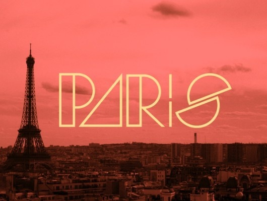 travel. jqlnParis 3, Dreams Places, Favorite Places, Dreams Vacations, Eiffel Towers, Paris France, My Heart, My Buckets Lists, Bucket Lists