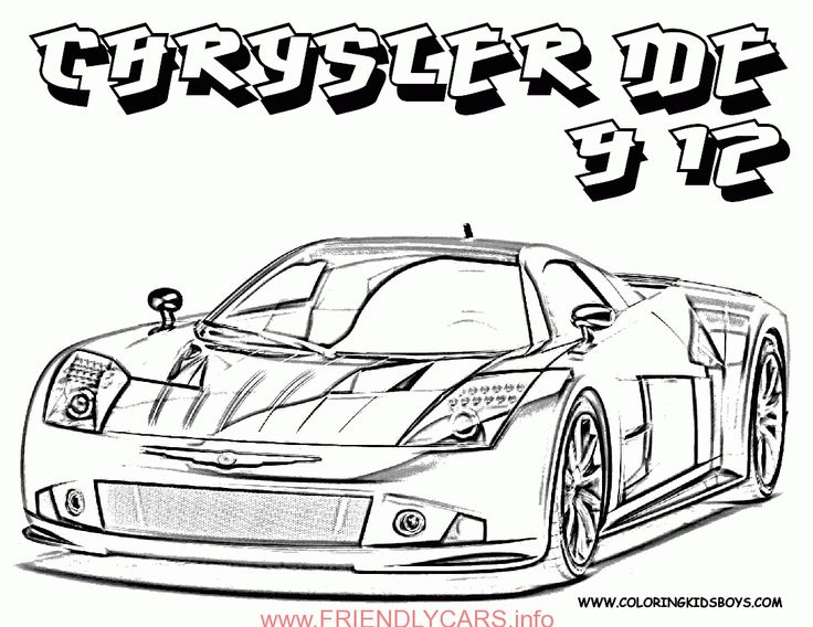 nice bugatti car coloring pages image hd Sport Car Bugatti