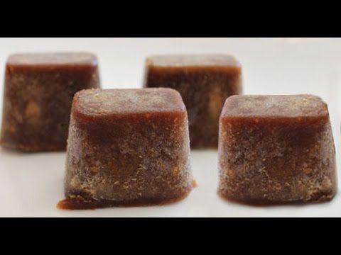 Como secar espinhas rápido com café congelado - YouTube
