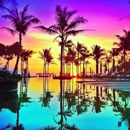Best Places To Visit In Goa Lonely Planet: 10 Best Chasing Sunsets In Bali Images On Pinterest