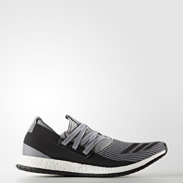 adidas - Pure Boost ZG Raw 4M V2 Shoes