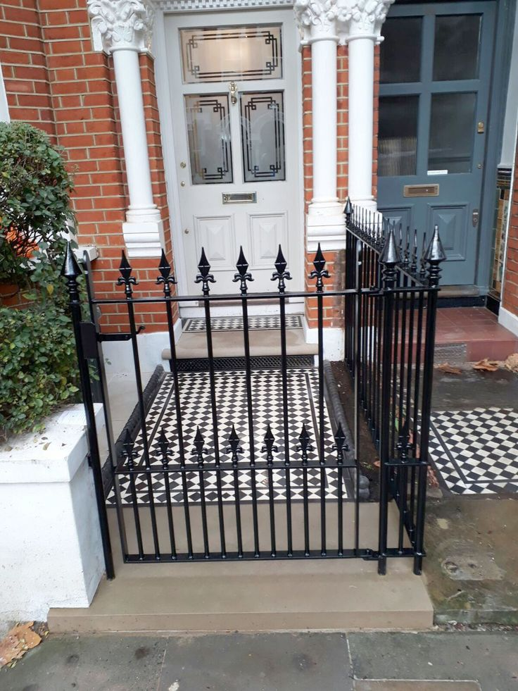 Best 69 Best Railings Gates Ironworks And Fence Ideas And 400 x 300