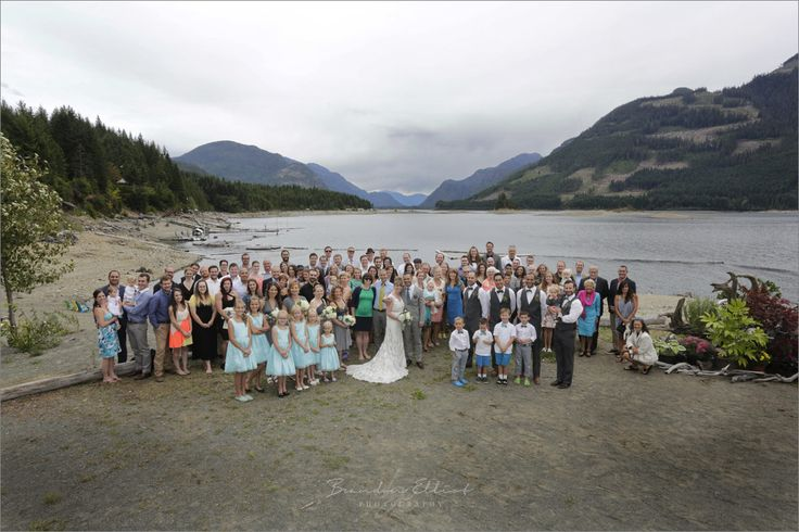 strathcona-lodge-wedding_67__BE_6509_edited_web
