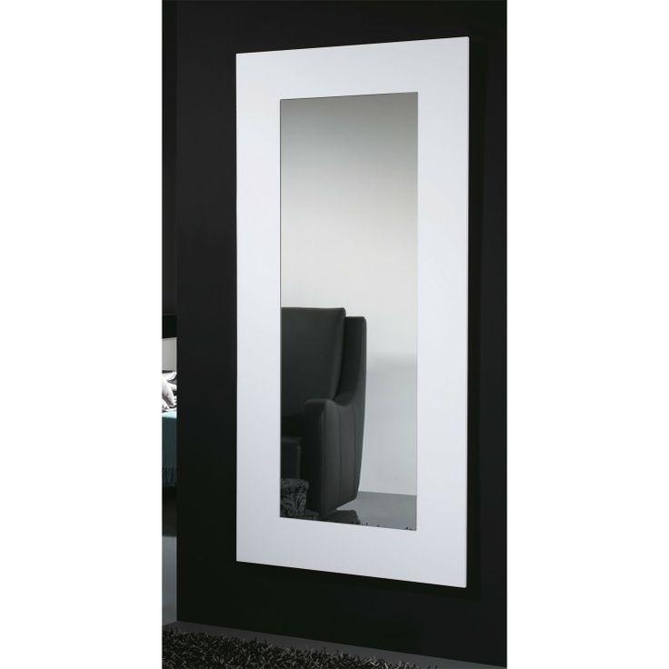 37 best espejos de lujo images on pinterest mirrors for Espejos salon