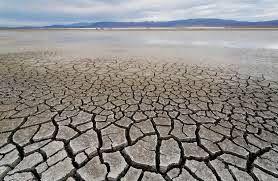 PURIFICACION DE AIRE AIRLIFE te dice. la falta de humedad en el ambiente provoca sequedad que degenera en irritaciones en la piel, ojos y fosas nasales. Debemos encontrar un punto medio entre la humedad y el ambiente seco.