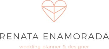 Renata Enamorada. Wedding planner Sevilla y Andalucia