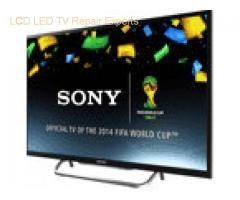 Sony LCD TV Repair Service Center Tarnaka Hyderabad