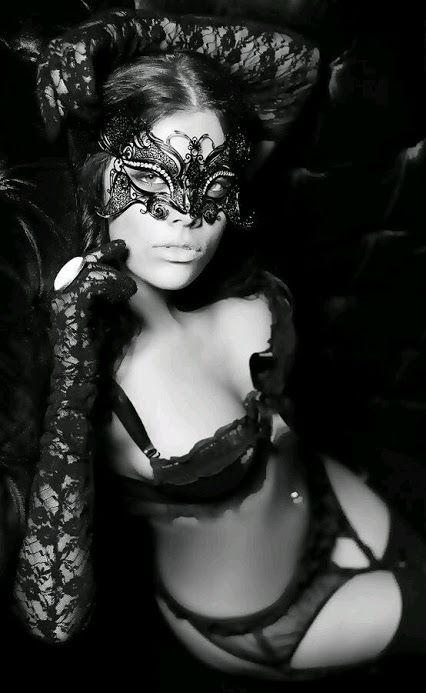 Devil luvs69 - Google+