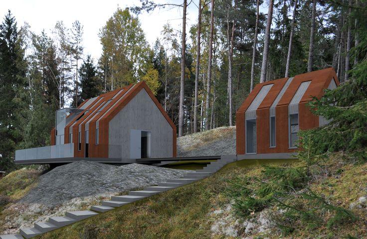 nowoczesna-STODOLA_dom-w-szwecji_STRUKTURA-biuro-architektoniczne_00004
