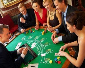 Gambling-online bookiesonline pokerplayer what to do in las vegas besides drinking and gambling