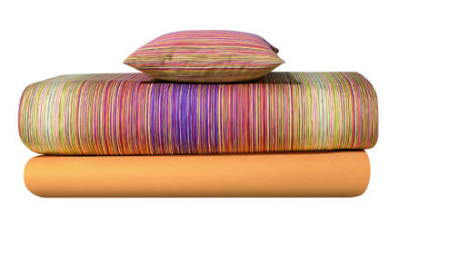 JILL bed linen master classic collection  @missonihome